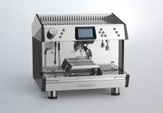 images/Products/coffee_machines/ARCADIA/BEZZERA-ARCADIA_DE_1GR_BREWING_PROFILE-coffee_machine.jpg