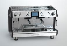 images/Products/coffee_machines/ARCADIA/BEZZERA-ARCADIA_DE_2GR_BREWING_PROFILE-coffee_machine.jpg