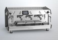 images/Products/coffee_machines/ARCADIA/BEZZERA-ARCADIA_DE_3GR_BREWING_PROFILE-coffee_machine.jpg