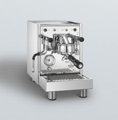 images/Products/coffee_machines/BZ10/BEZZERA-BZ10_PM-coffee_machine.jpg