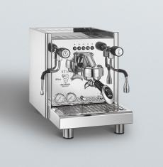 images/Products/coffee_machines/BZ16/BEZZERA-BZ16_DE-coffee_machine.jpg