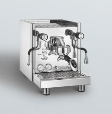 images/Products/coffee_machines/BZ16/BEZZERA-BZ16_PM-coffee_machine.jpg